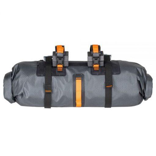 Handlebar-Pack [15 L]