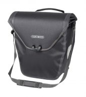 Velo-Shopper QL2.1 [18 L] slate-black