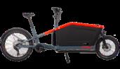 Cube Cargo Sport Dual Hybrid 2020