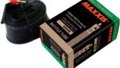 "Maxxis Welter Weight Presta 27.5"" Slange 27.5""x2.0/3.0, 225gr, 0.8mm, RVC"