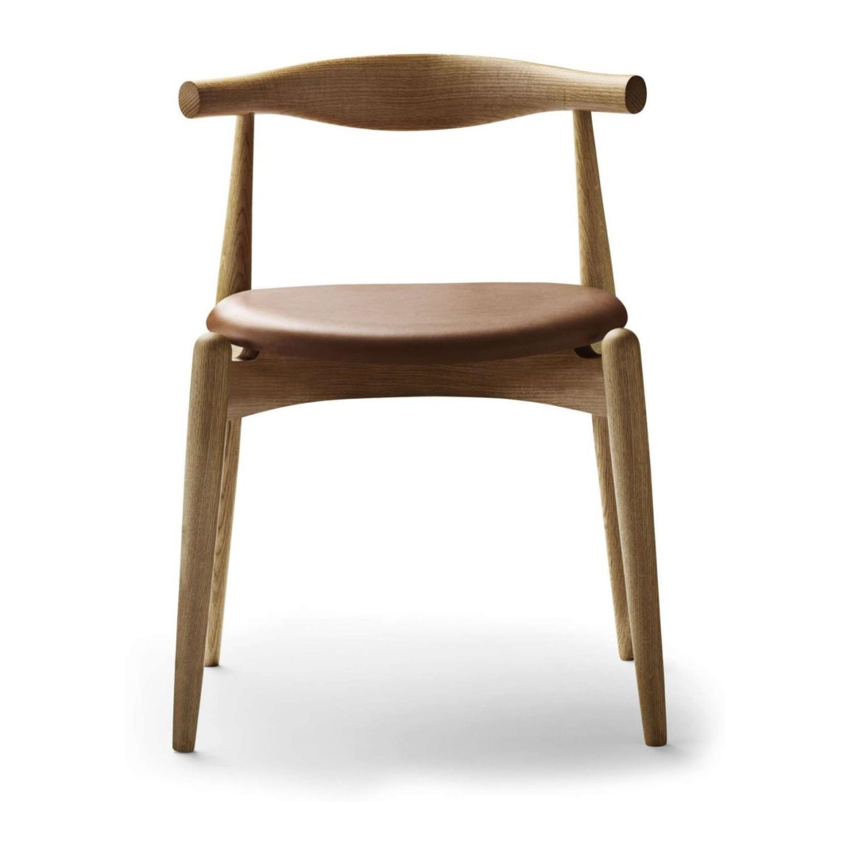 CH20 | Elbow chair | Spisestol