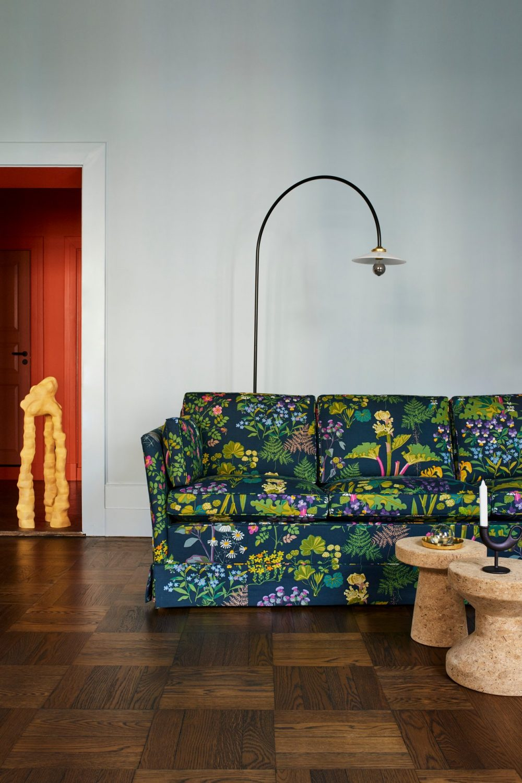 alf sture sofa