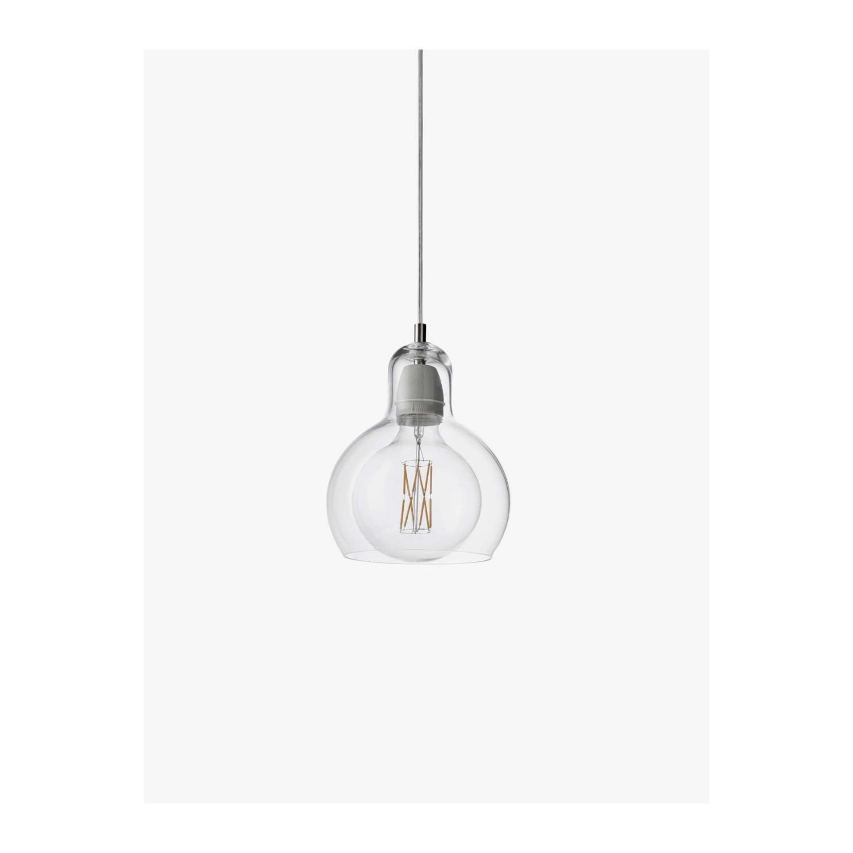 SR2 | Mega Bulb