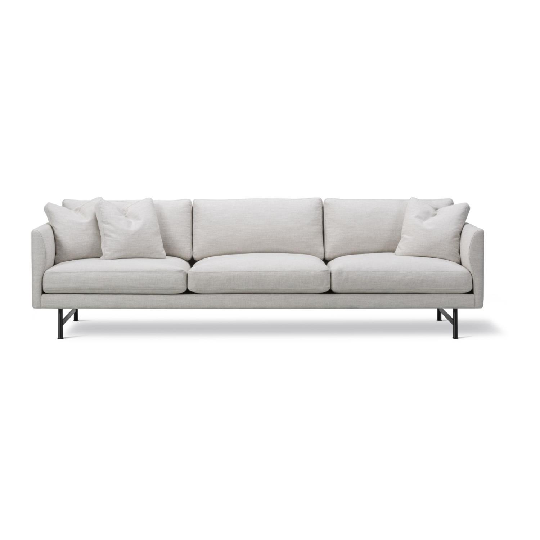 5623 | Calmo 3-seter Sofa