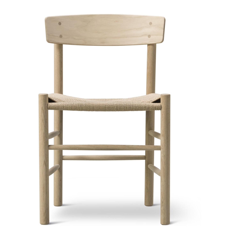 J39 | Mogensen Stol