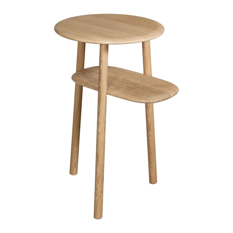 Rang bord | Ø38