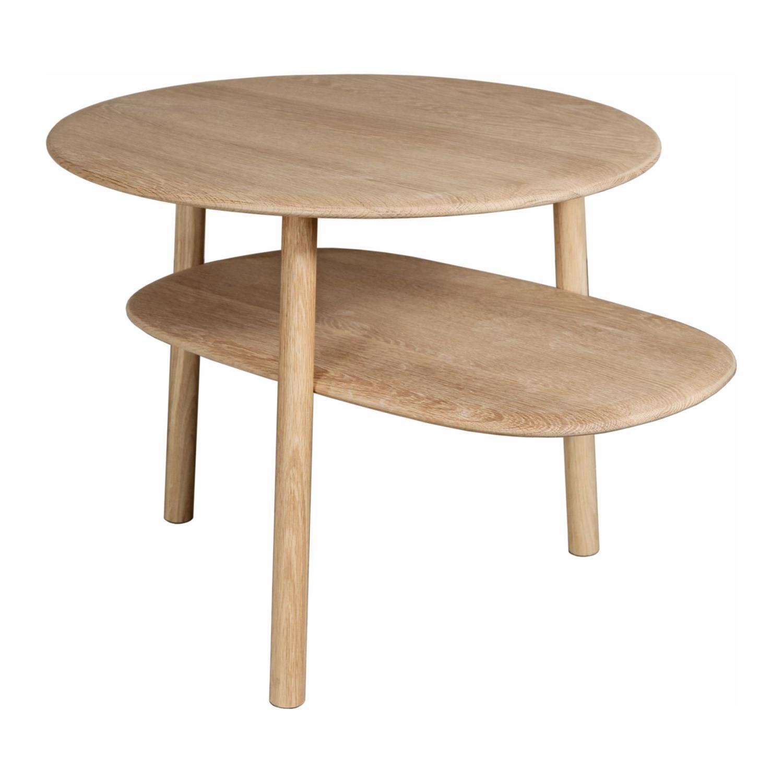 Rang bord   Ø57