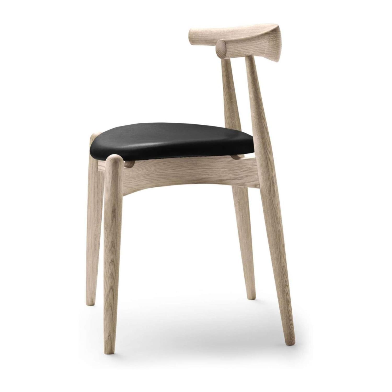 CH20 | Elbow chair(153)