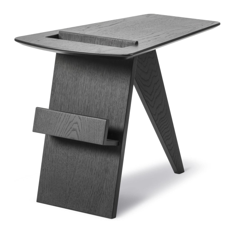 6500 | Risom Magazine Table