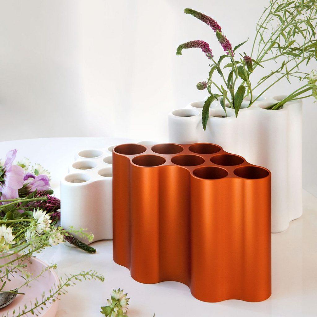 Vitra | Nuage Vase medium