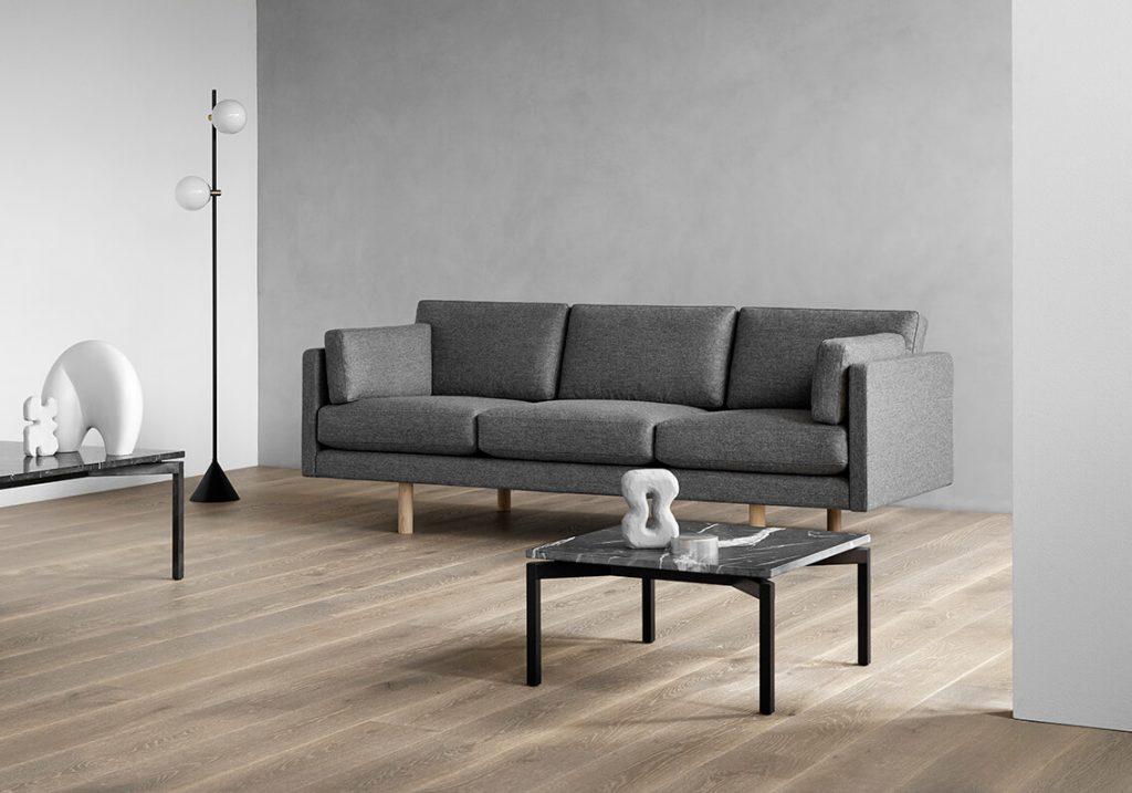 erik jorgensen-sofa-220_lowres_96dpi_26
