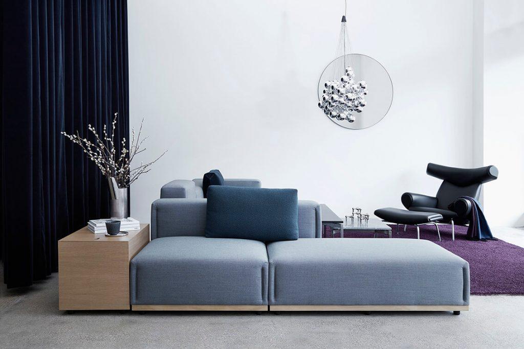Erik jorgensen-sofa-1600_SHUFFL_Canvas734_03