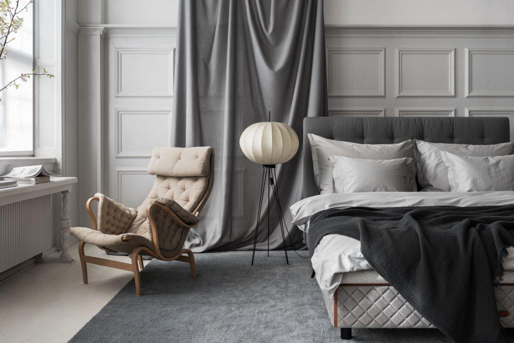 dux møbler