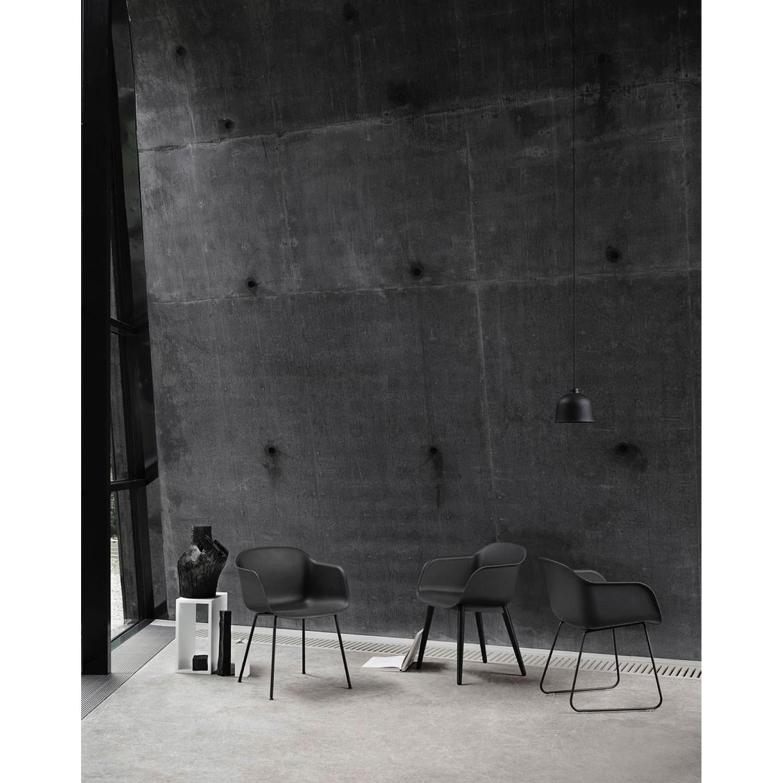 gallery-2189-for-MU0020