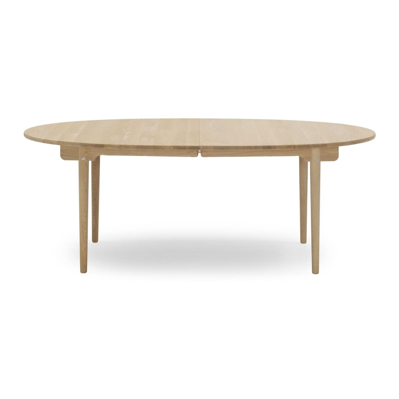CH338 | Spisebord | Uttrekk for 2