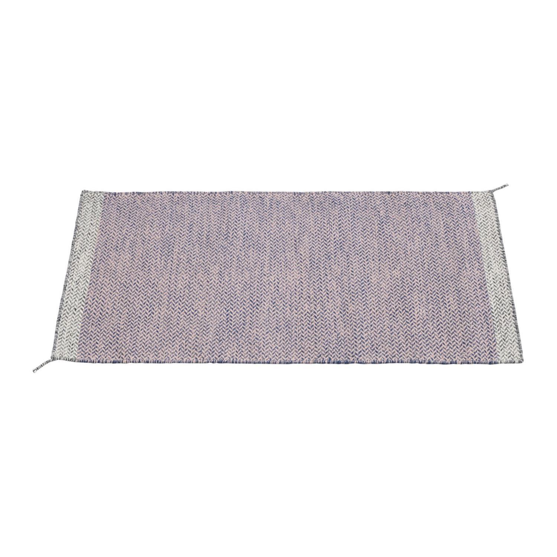 PLY rug | 85 x 140 Gulvteppe