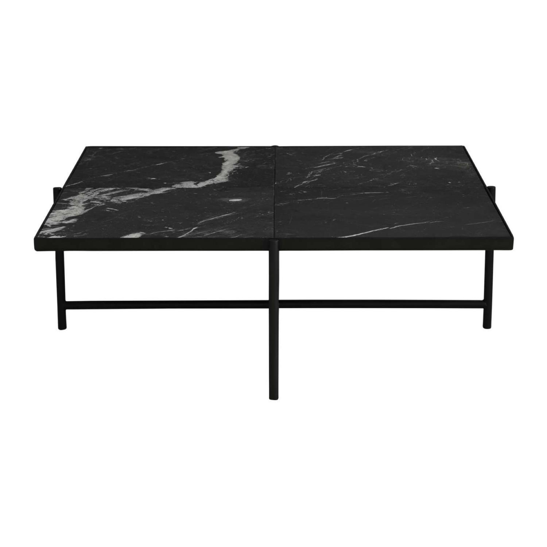 Coffee Table 90