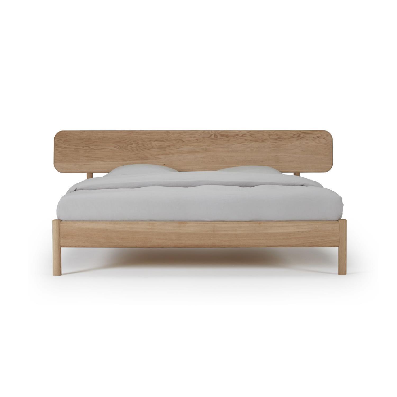 Alken seng