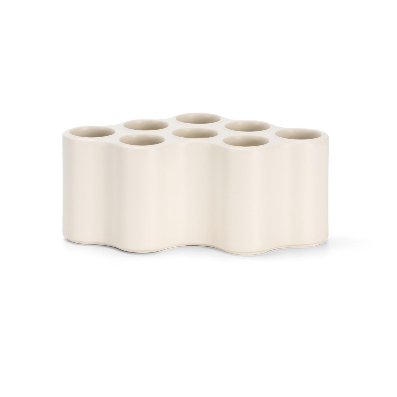 Nuage Vase | Small