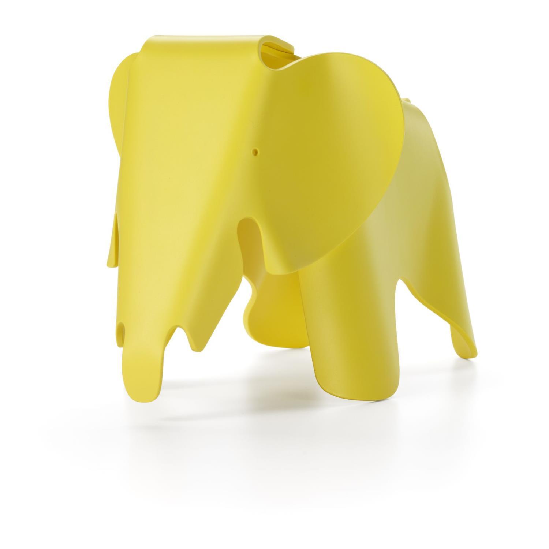 Eames Elephant | Small