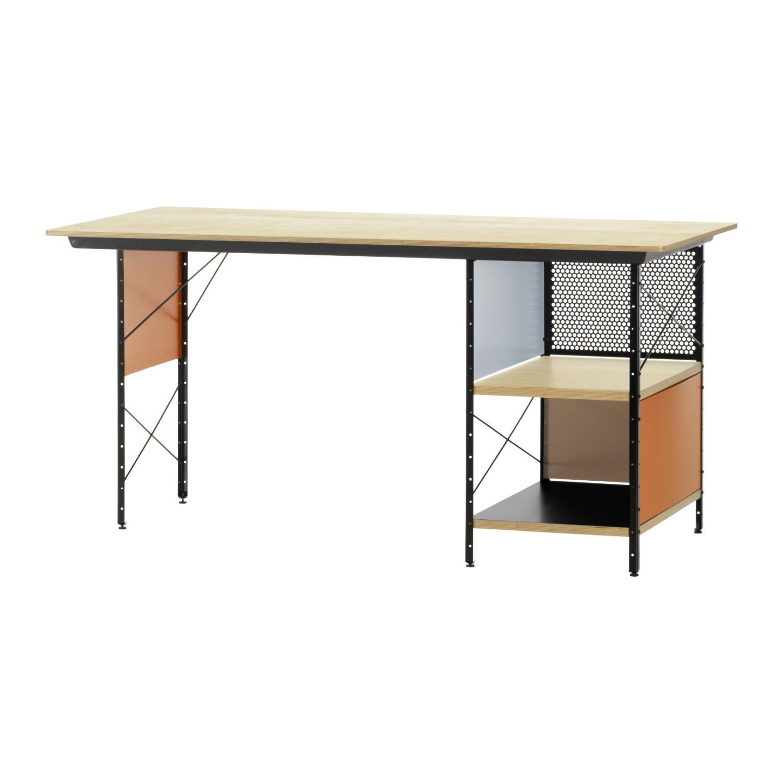 EDU Eames Desk | Skrivebord