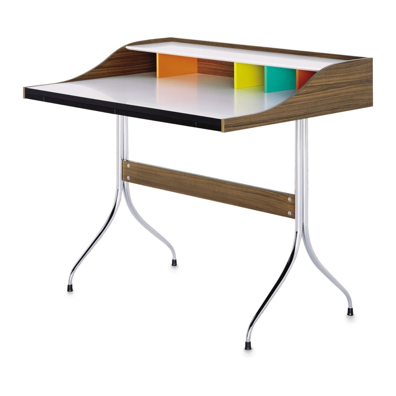 Home Desk | Skrivebord