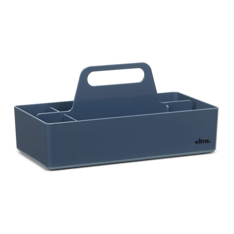 Toolbox | Oppbevaring