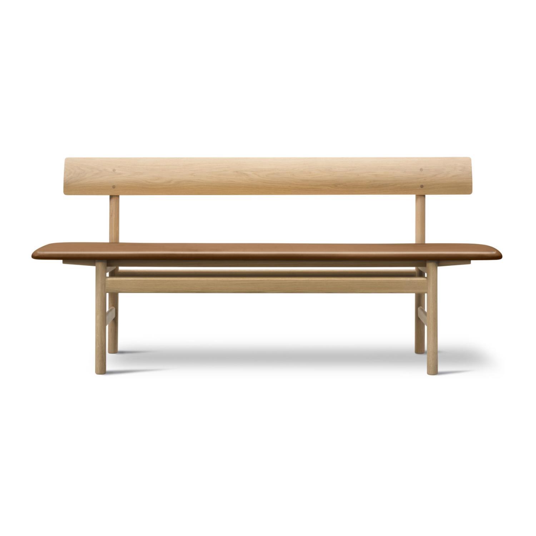 3171   The Mogensen Bench