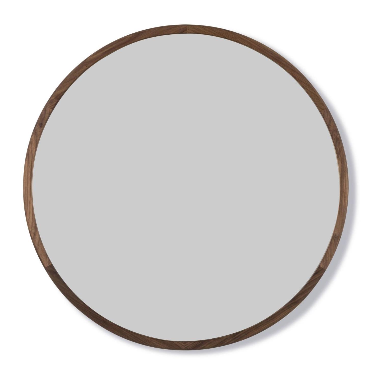 8320 | Silhouette Speil | Ø100