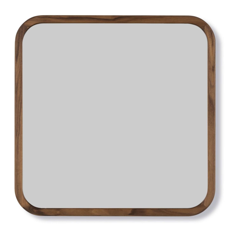 8322 | Silhouette Speil | 70x70