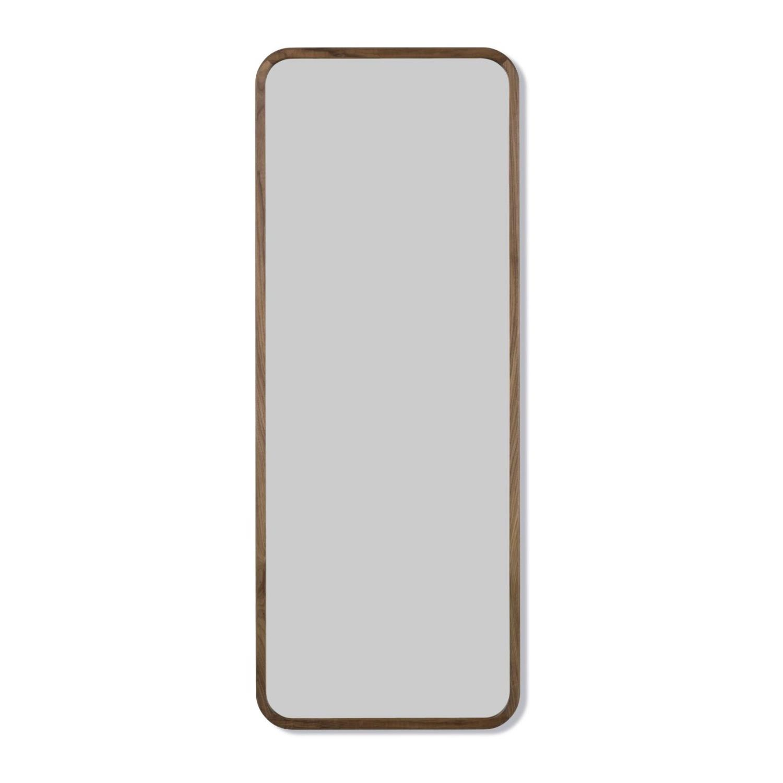 8324 | Silhouette Speil | 70x180