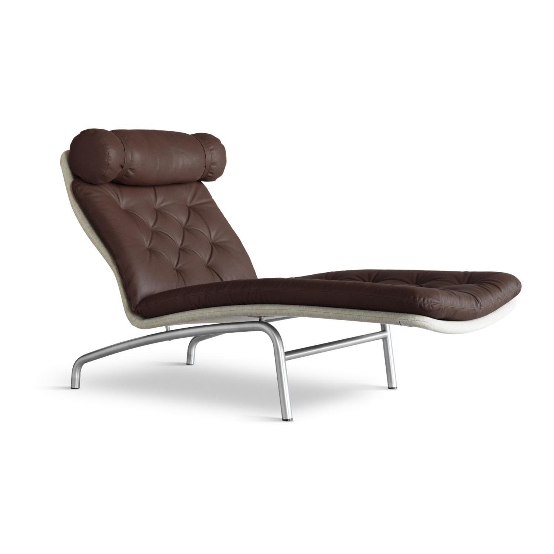 Vodder Chaise | Lenestol