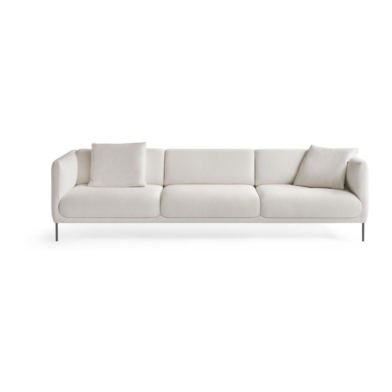 Konami 3-seter Sofa