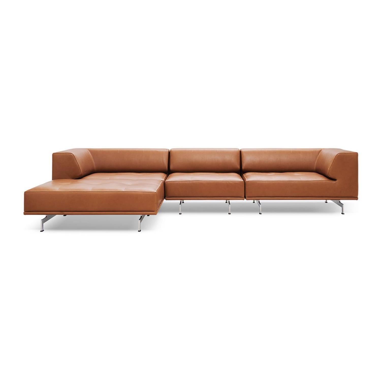 EJ 450 Delphi Elements Sofa