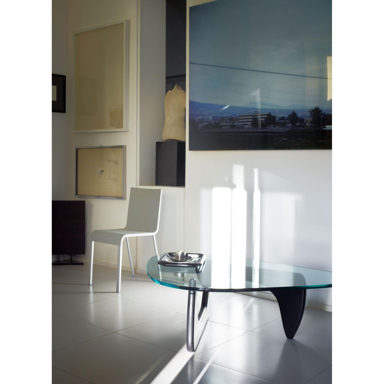 gallery-2501-for-VI0059