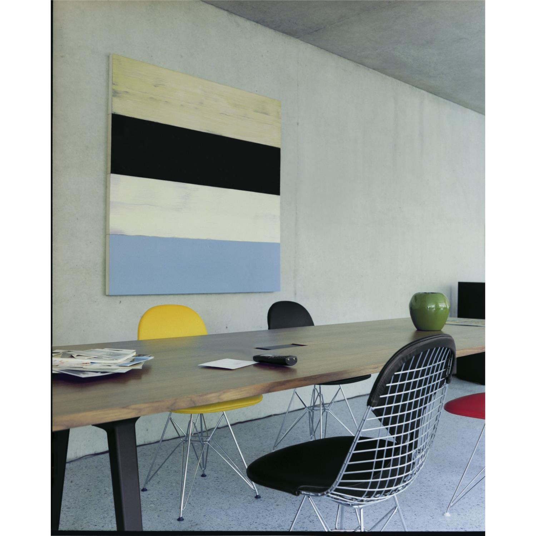 gallery-2566-for-VI0071
