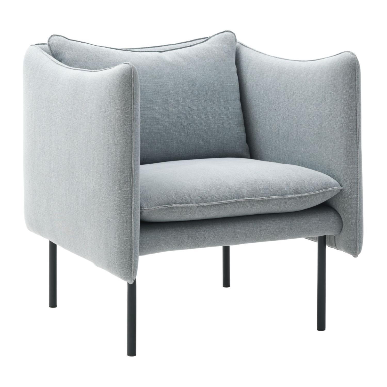 Tiki | Liten stol