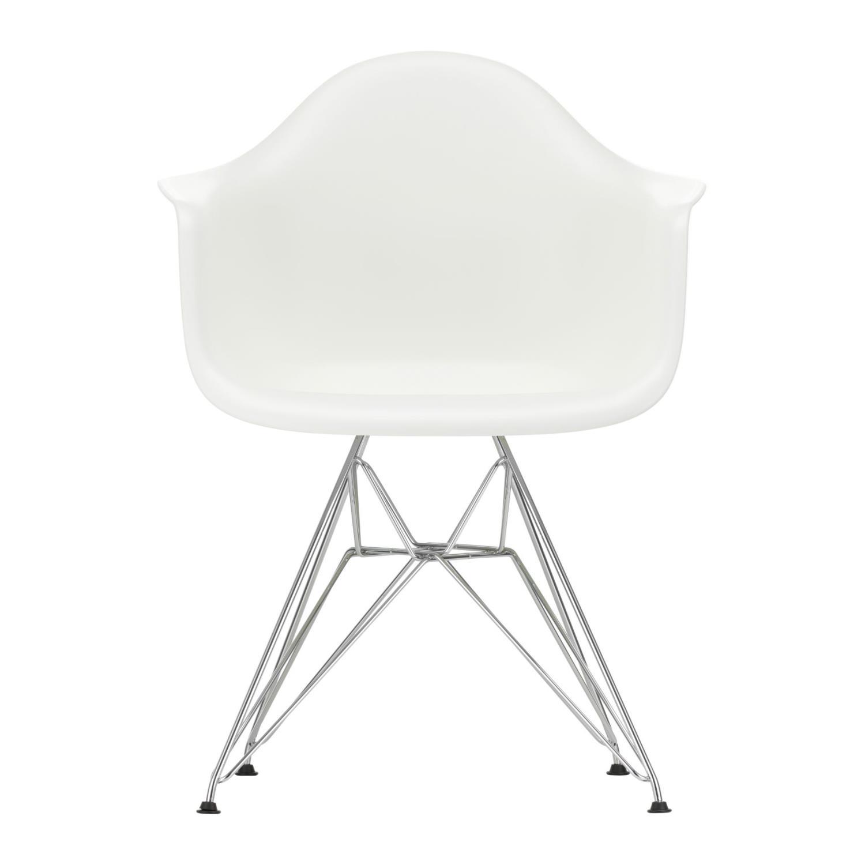 Eames Plastic Armchair | DAR