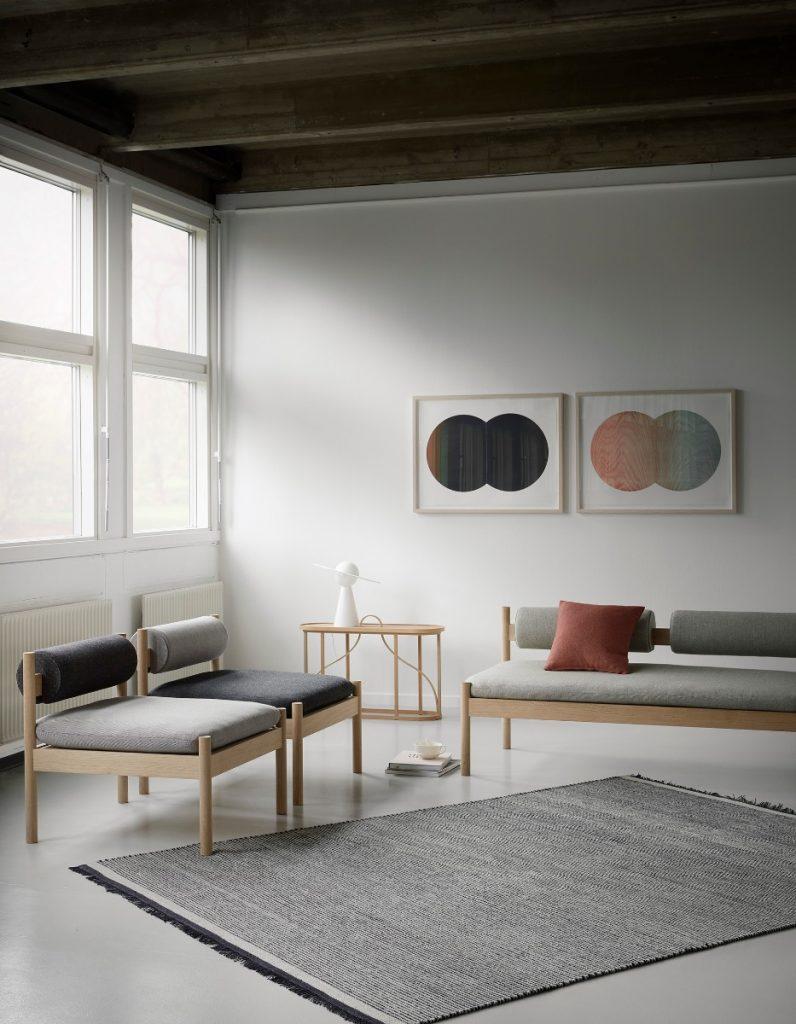 fabula_njord_rug_wool_teppe