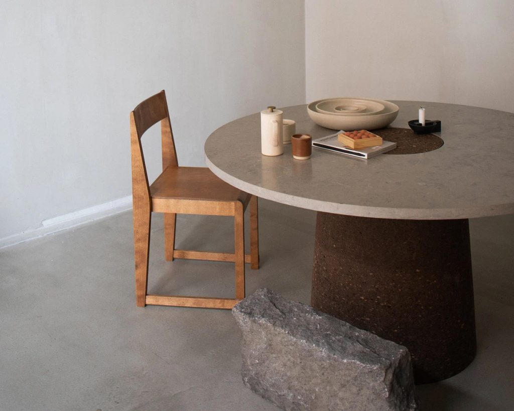 frama stol