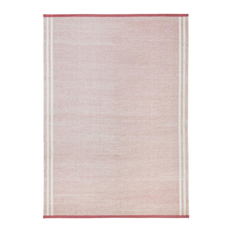 Tilia | 200 x 300