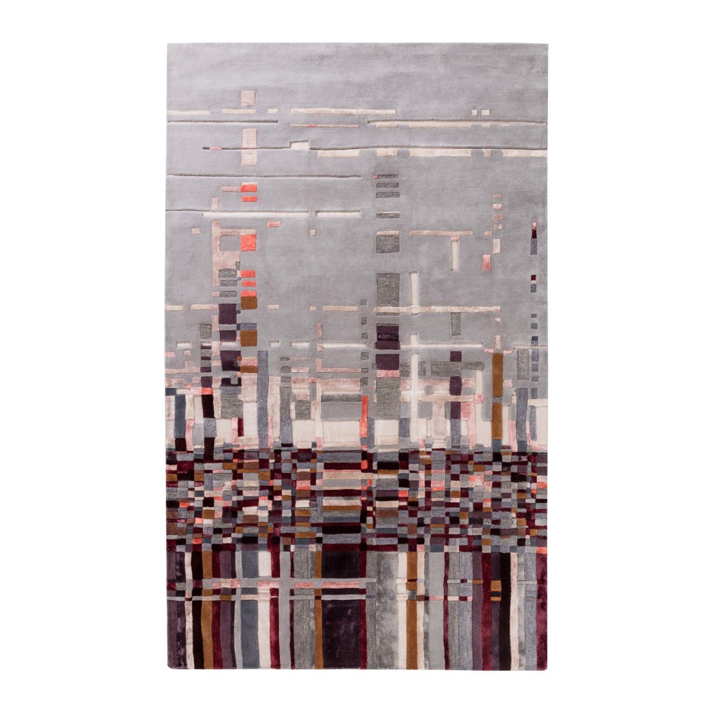 Urban | 140 x 200(739)