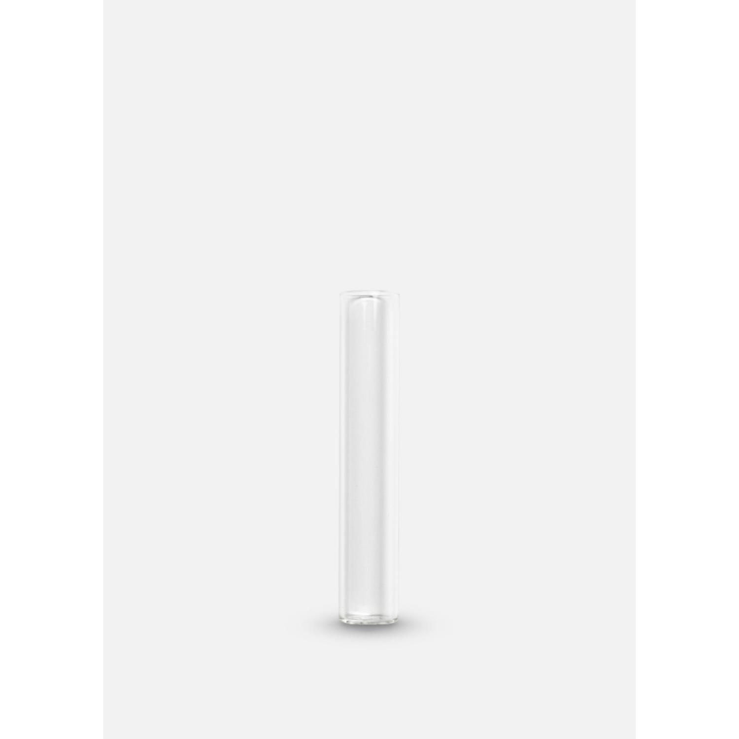 Vase for Lily Candlestick