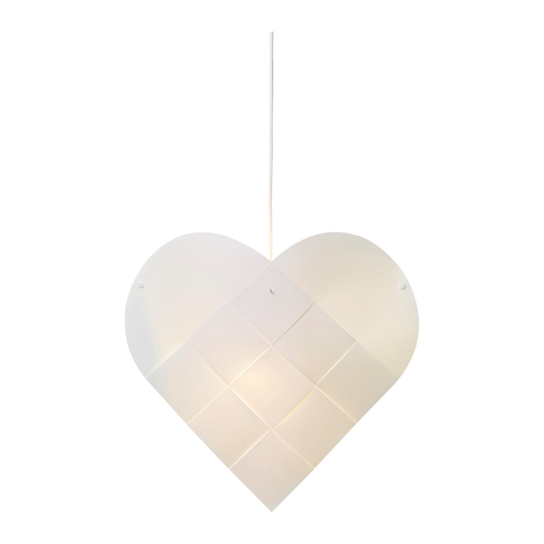 Heart | L