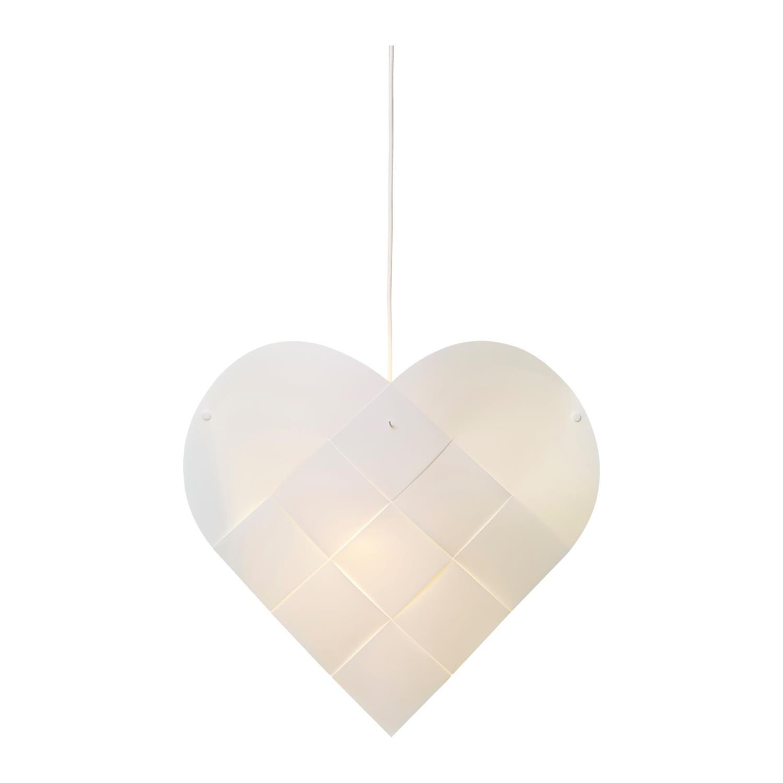 Heart | M