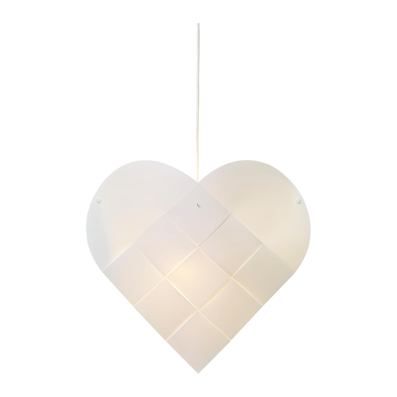 Heart | XL