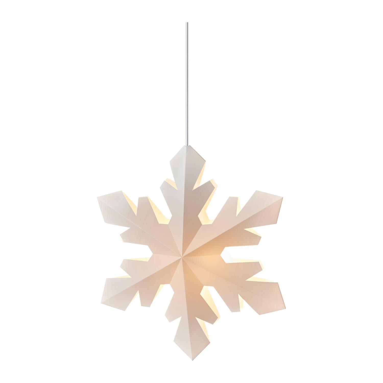 Snowflake | M