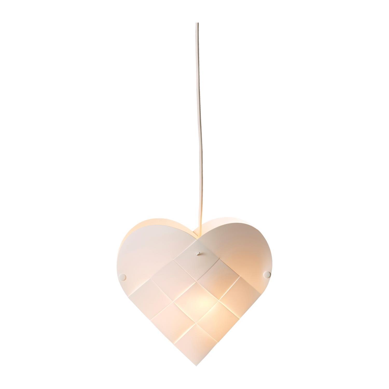 Heart | XS