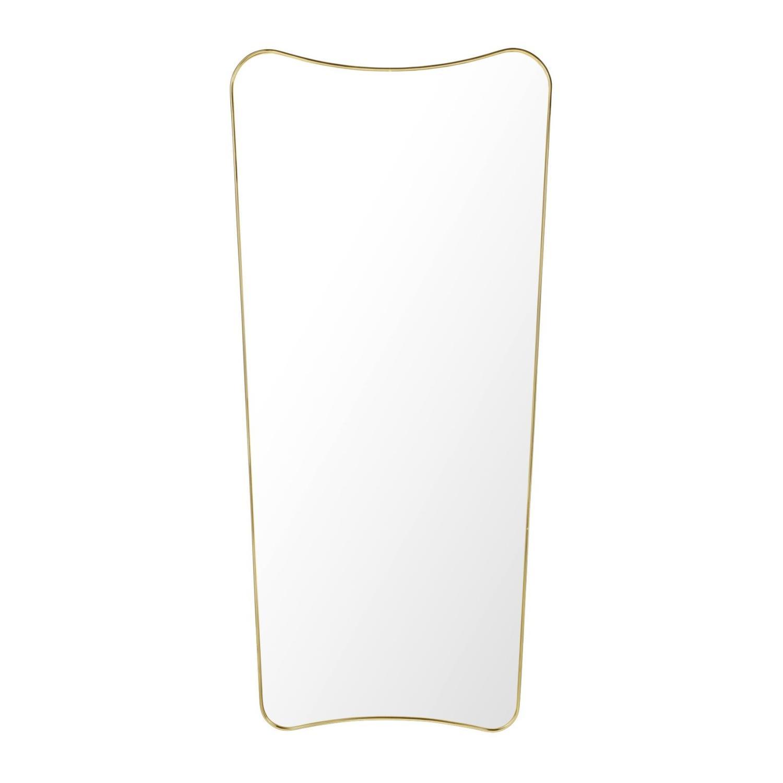 F.A. 33 Speil| 70x146