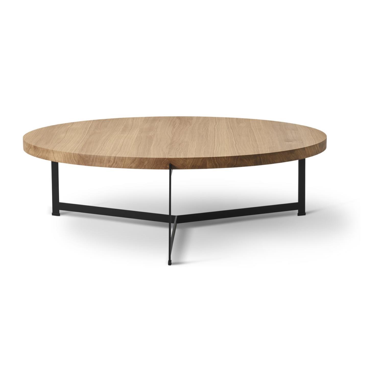 Plateau Table | Sofabord